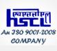Hindustan Steel Works Construction Ltd (HSCL)