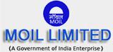MOIL Ltd
