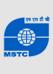 एम.एस.टी.सी. लिमिटेड, कोलकाता