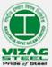 Rashtriya Ispat Nigam Ltd (RINL)